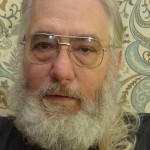 Larry Wakeman