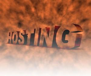 hosting-13348_640